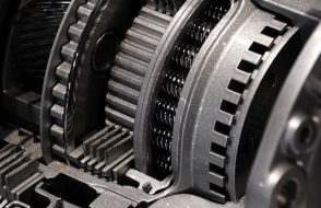 Auto Repair and Transmission Service