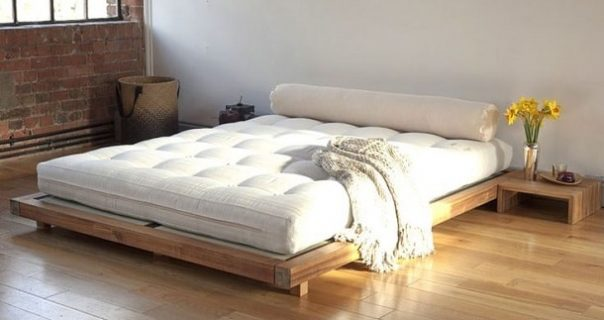 How to Choose the Best Mattress for Your Bed?