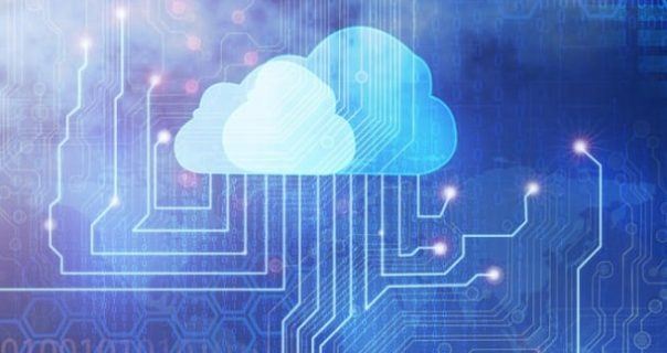 How inputting Cloud infrastructure will benefit your Company?