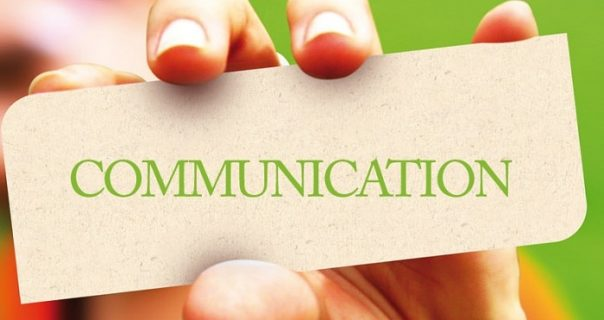 How Communication Technology helped Companies Hire more People?