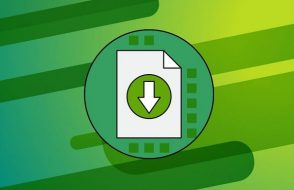 Best Video Downloaders for Android