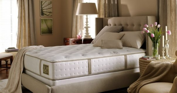 How to buy a Mattress that could stop your Snoring Habits?