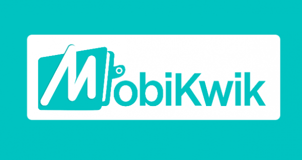 Wallet Offers of Freecharge and Mobikwik for Customers