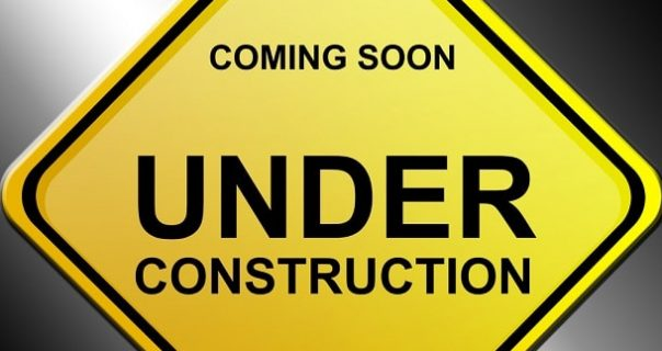 Under Construction Plug in Review