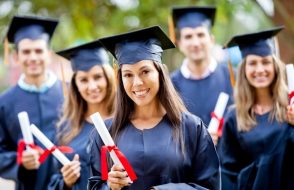 In India increasing demand of foreign Education Counselor