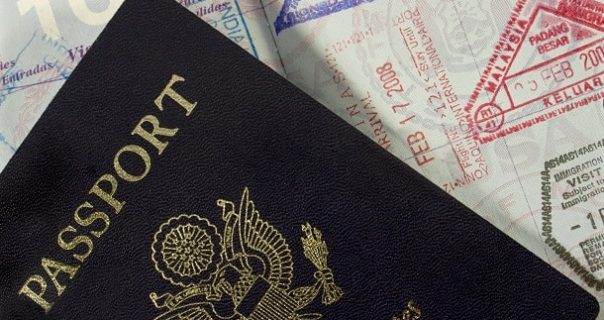 Singapore Blocks VISAS of IT Professionals in India