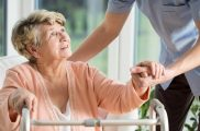 Make Your Elderly Parents Happy With These 6 Tips