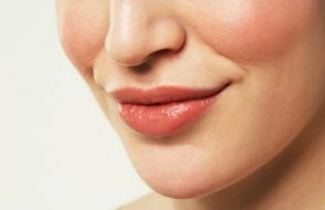 The Best Lip Balm to Protect and Moisturize your Lips