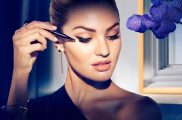 5 Amazing Makeup Tricks to Look 10 Years Younger