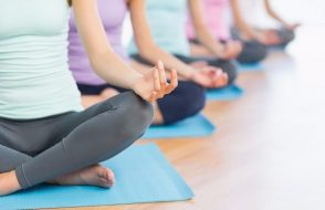 Where Can one find the best Yoga Classes In Bangalore