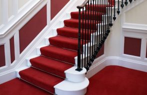 A Simple Guide on How to clean Carpet Stairs