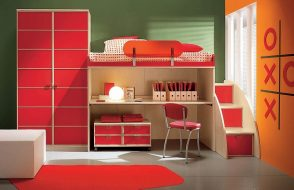 Beautiful Study Tables which you can buy from Urban Ladder