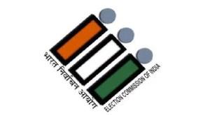 चुनाव आयोग अब महात्मा गांधी व बाबा साहब अंबेडकर के नक्शेकदम पर