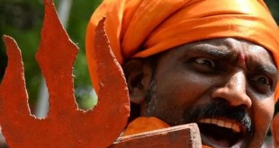 विविधता _ओं से भरे देश को धर्म के आड़ में छीन-भिन्न करने का प्रयास