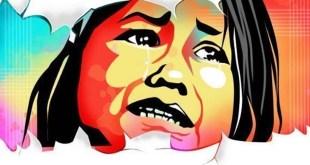 राज्य में चरम पर बेरोजगारी, शोषण व अत्याचार, फिर भी रघुवर को चाहिए 65 पार