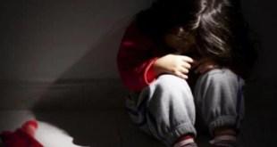 बच्ची ट्विंकल की निर्मम हत्या पर देश में फिर एक बार उबाल
