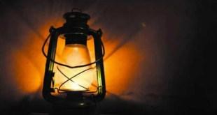 जनसंवाद में शिकायत करने के बावजूद लुप्त जनजातियों के गाँव में बिजली नहीं पहुंची