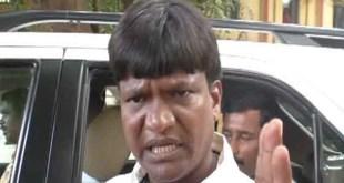 रघुवर सरकार