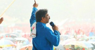 हम लड़ेंगे साथी झारखंड के लिए अंतिम विकल्प तक : हेमंत सोरेन