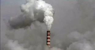 संसाधन लूट से पैदा हुए प्रदूषण से मरती आम ग़रीब जनता