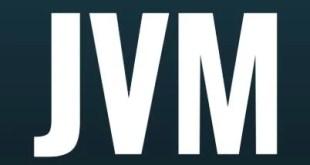 जेवीएम के निशाने पर सत्ता के बजाय विपक्ष क्यों ?