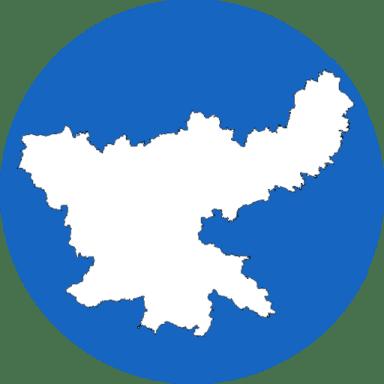 JharYojana.com - झारखंड सरकार योजना