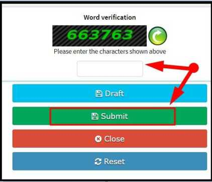 Jharkhand EWS Certificate Apply in Hindi