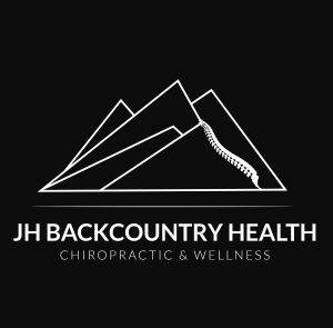 JH Backcountry Health
