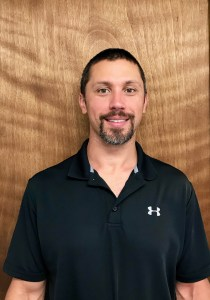 Doctor of Chiropractic, Sports Chiropractor, Jackson Hole Wyoming