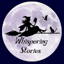 Whispering Stories Team