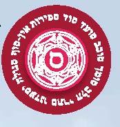 JHCLA-logo