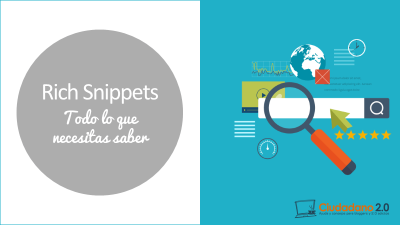 cabecera rich snippets