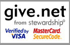 give-net-UK-online