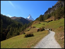 Zermatt Switzerland. Pics
