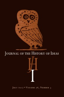 Journal Home Jhi