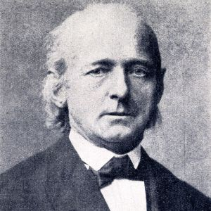 Carl Harder, 1820-1898 (Ernst Crous, Karl und Ernst Harder, Elbing: Reinhold Kühn, 1927, p. 4.)
