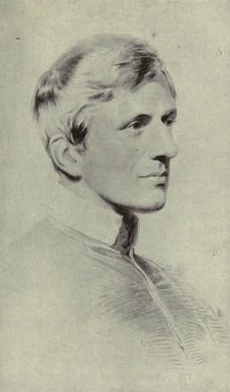Portrait_of_John_Henry_Newman