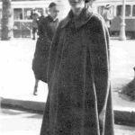 Simone_Weil_in_Marseilles_.2(50k)