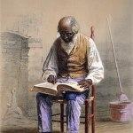 Reading_the_Scriptures_MET_ap66.140