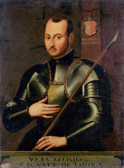 1024px-Ignatius_of_Loyola_(militant)