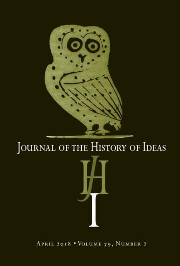 JHI logo.jpg