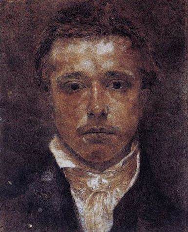 Samuel_Palmer_-_Self-Portrait_-_WGA16951