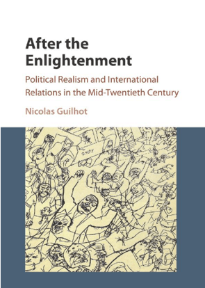 After the Enlightenment