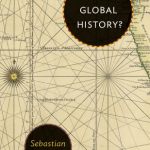 JHIBlog Forum: What is Global History?