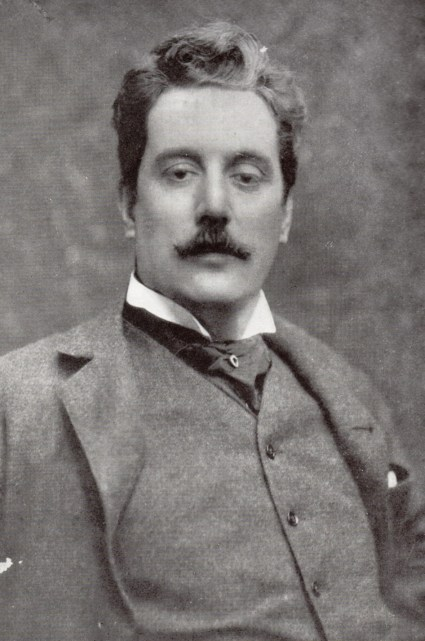 GiacomoPuccini.jpg