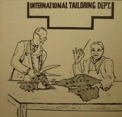 International Tailoring Dept.jpg
