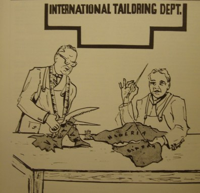 International Tailoring Dept.jpg