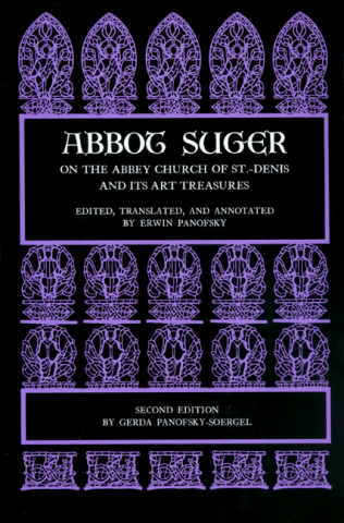 Abbot suger