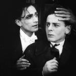Projecting Fears and Hopes: Gay Rights on the German Screen after World War I