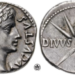 Divi filius: The Comet of 44 BCE and the Politics of Late Republican Rome
